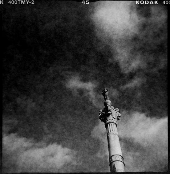 IMG_0680-Edit